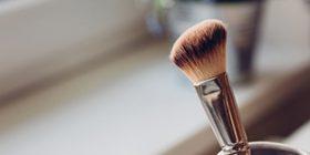 beauty company thumbnail