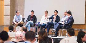 Fintech-Panelists_Commerce-Educators-Conference
