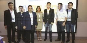 MyPower with SeedIn Leadership 2017